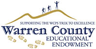 Warren County Educational Endowment