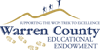 Warren County Education Endowment